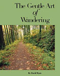 Go to the Gentle Art of Wandering Review